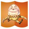 Classic Nursery Rhymes Lite featuring Humpty Dumpty