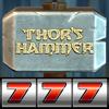 Thor's Hammer HD Slot Machine