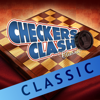 Checkers Clash Classic - Mura Studio
