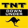 tntdownunder