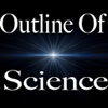 THE OUTLINE OF SCIENCE A PLAIN STORY SIMPLY TOLD