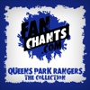 QPR '+' Fanchants & Football Songs