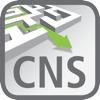 Cementation Navigation System