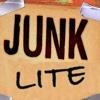 Junk Beautiful Lite
