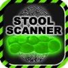 Stool Scanner (Fingerprint Test)