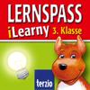 iLearny - 3. Klasse
