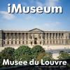 iMuseum Musée du Louvre