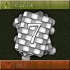 7 Hand Poker