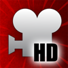 iCollect Movies HD