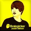 BrainPicker : Justin Bieber
