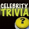 Celebrity Trivia : Hollywood Quiz