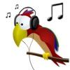 Cocorito for iTunes itunes u