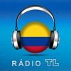 TL Radio Colombia