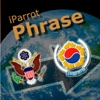 iParrot Phrase English-Korean