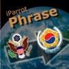 iParrot Phrase English-Korean