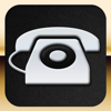 GamePhone - Free voice calls and text chat for Game Center Icon
