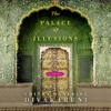 The Palace of Illusions (by Chitra Banerjee Divakaruni