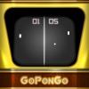 Go! Pon! Go! HD