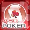 ASD Poker
