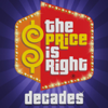 Ludia - The Price is Right Decades  artwork