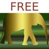 Elephant Memory Challenge - Free