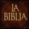 La Biblia  (Reina-Valera versión) for iPad