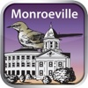 Monroeville / Monroe County Chamber of Commerce