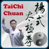杨式太极拳教程