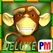 Monkey Money Slots Deluxe