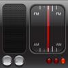 Hip Hop Radio FM - Mainstream & Underground