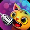 会唱歌的猫