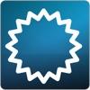 Flash Slideshow Maker free flash website