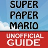Guide for Super Paper Mario (Walkthrough)