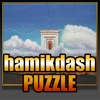 Jewish Temple Jigsaw Puzzle Game HD