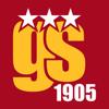 Galatasaray Zil Sesleri HD