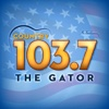 Country 103.7 The Gator