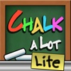 Chalk a Lot Lite