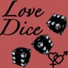 My Love Dice