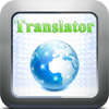 Translator - All Languages Icon
