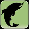 MyNature Fish Weight Calculator