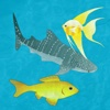 Fishes Info for iPhone