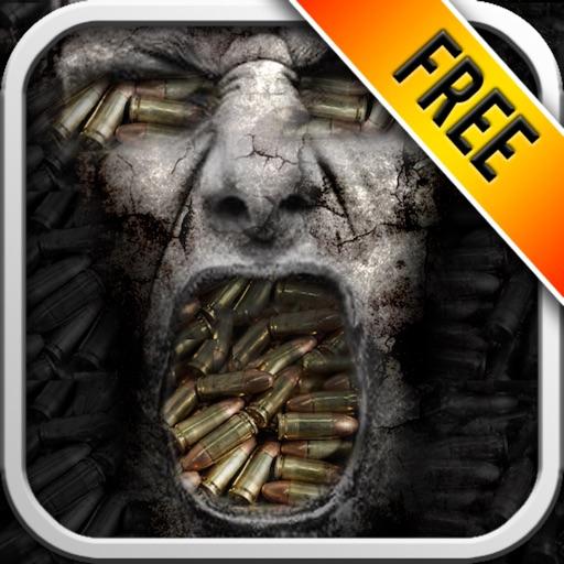 Apocalypse Commando Z Day FREE iOS App