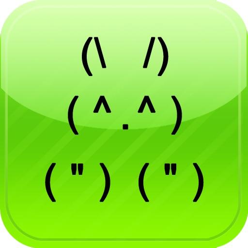 Emoji Art & Text Picture PRO -Add New Style Emoji Arts & Text Arts ...