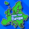 Know Your Europe