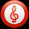 Audio Converter Movavi