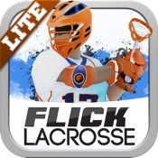 Flick Lacrosse LITE Hack Resources (Android/iOS) proof