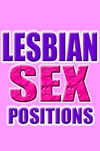Lesbian Kama Sutra Sex Positions (Adults Only - 18+) Скриншоты3