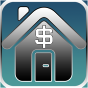 Mortgage Calculator - Payment, Insurance, Taxes, & Amortization icon