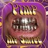 Pimp My Smile