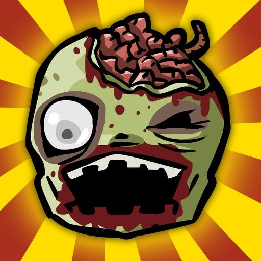 Lamebo VS. Zombies【僵尸射击】